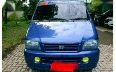 2009 Suzuki Every dijual