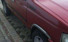 Isuzu Panther 1997 dijual