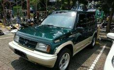 Suzuki Escudo 1998 terbaik