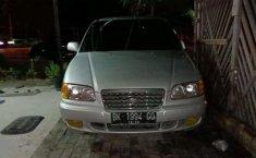 Hyundai Trajet  2000 harga murah