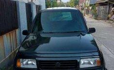 Suzuki Escudo 1995 terbaik
