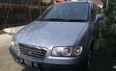 Hyundai Trajet 2000 dijual