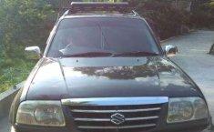 Suzuki Escudo 2001 dijual