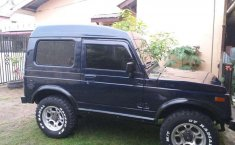 Suzuki Katana 1988 dijual