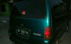 Daihatsu Espass 1.3 1997 harga murah