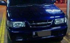 Isuzu Panther 2004 terbaik