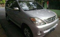 Toyota Avanza (S) 2005 kondisi terawat