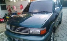 Toyota Kijang 1999 terbaik