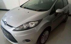 Ford Fiesta (Sport) 2012 kondisi terawat