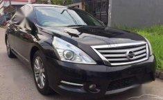 Nissan Teana 2013 terbaik