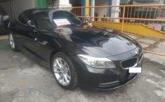 Jual Mobil BMW Z4 E89 2.0 Roadster 2015