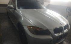 Jual mobil BMW 3 Series 320i 2009 mobil bekas murah