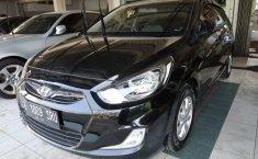 Jual mobil bekas murah Hyundai Grand Avega GL 2013