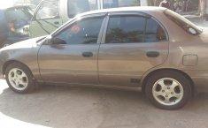 Jual mobil bekas Hyundai Accent GLS 1997