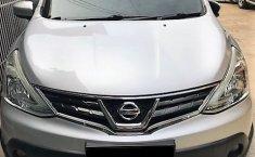 Jual Nissan Grand Livina X-Gear 2014 mobil bekas murah