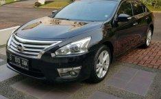 Nissan Teana 2014 dijual