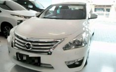 2015 Nissan Teana dijual