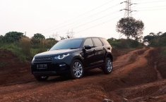 Review Land Rover Discovery Sport 2.0 HSE 2019: Urban SUV Kekinian Yang Andal Di Segala Medan
