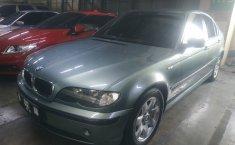 Jual mobil bekas BMW 3 Series 318i 2004