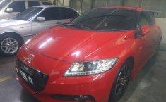 Jual Honda CR-Z AT 2015 mobil bekas murah