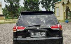 Mitsubishi Pajero  2011 harga murah