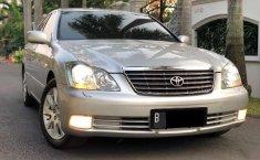 Toyota Crown Crown 3.0 Royal Saloon 2005 Silver
