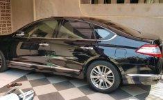 Nissan Teana 2012 dijual