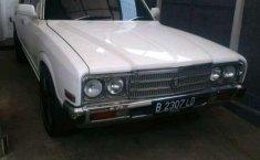 1978 Toyota Crown dijual