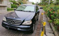 Mercedes-Benz M-Class ML 320 2000 harga murah