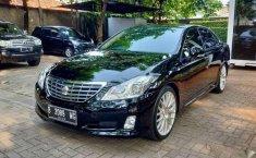 Toyota Crown 2009 dijual