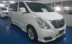 Jual mobil Hyundai H-1 Royale 2014
