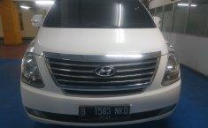 Jual mobil Hyundai H-1 Elegance 2012