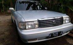 Toyota Crown 1994 dijual