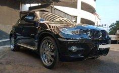 BMW X6 xDrive35i 2010 harga murah