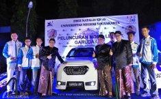 Indonesia Bisa Produksi Massal Kendaraan Listrik Di Tahun 2025, Asal...