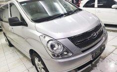 Hyundai H-1 2008 dijual