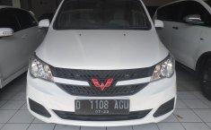 Jual mobil Wuling Confero S 2018 bekas