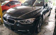 Jual BMW 3 Series 328i 2014 mobil bekas murah