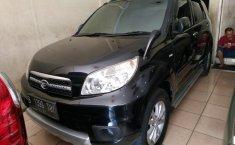 Jual mobil bekas Daihatsu Terios TX 2012 dengan harga murah