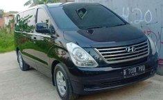 Hyundai H-1 2012 terbaik