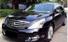 Nissan Teana 2011 dijual