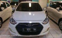 2013 Hyundai Grand Avega dijual