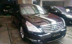 Nissan Teana XV 2010 harga murah