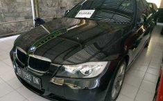 Jual mobil BMW 3 Series 320i 2005 harga murah