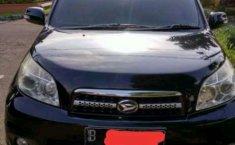 Jual Mobil Daihatsu Terios TX 2011