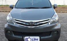 Jual Mobil Daihatsu Xenia R Deluxe 2012