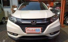 Jual mobil Honda HR-V S 2015 bekas