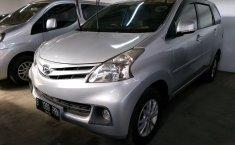 Jual mobil Daihatsu Xenia R 2014 bekas
