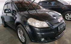 Jual Mobil Suzuki SX4 X-Over 2008