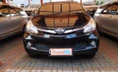 Jual mobil Daihatsu Xenia R DLX 2014 bekas murah